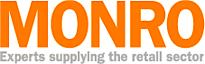 MONRO LIMITED's Company logo