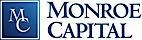 Monroe Capital, LLC