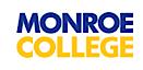 Monroecoll's Company logo