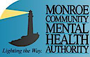 Monroe Community Mental Health Auhority Competitors Revenue And