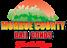 Hr Bail Bond Services's Competitor - Floridakeysbail logo