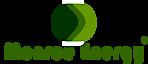 Monroe Energy's Company logo