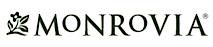 Monrovia's Company logo