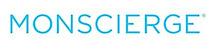 Monscierge's Company logo
