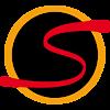 Monsieur Super's Company logo