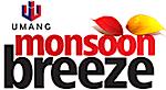 Monsoon Breeze Gurgaon's Company logo