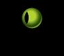 Monstagolf's Company logo
