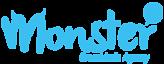 Monster Agency's Company logo