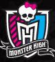Monster High's Company logo