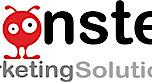 Monster Marketing Solutions's Company logo