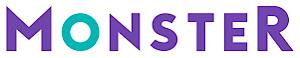 Monster's Company logo