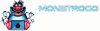 Monstrogo's Company logo