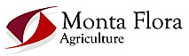 Monta Flora Agriculture's Company logo
