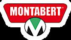 Montabert's Company logo