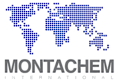 Montachem's Company logo