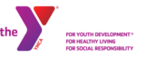 Montachusett Regional Y M C A's Company logo