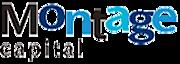 Montage Capital's Company logo