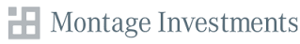 Montage Investments's Company logo