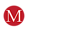 Montage Marketing Services's Company logo