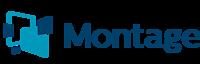 Montage's Company logo