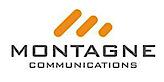 Montagne Communications's Company logo