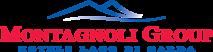 Montagnoli Group - Hotels E Residences Lago Di Garda's Company logo