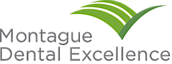 Montague Dental Excellence's Company logo