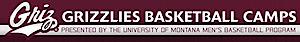 Montana Grizzlies's Company logo