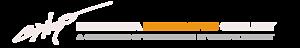 Montana Panoramic's Company logo