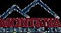 Schellingerconst's Competitor - Montana Structures logo