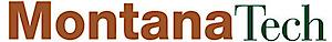 Montana Tech's Company logo