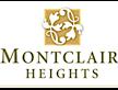 Montclair Heights's Company logo