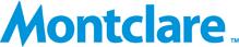Montclare's Company logo