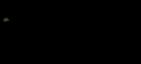 Monte Cristo Cabin's Company logo