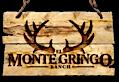 Monte Gringo Ranch's Company logo