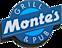 Monte's Grill & Pub Logo