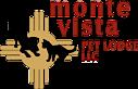 Monte Vista Pet Lodge's Company logo