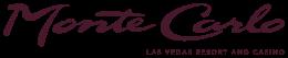Montecarlo Resort & Casino's Company logo