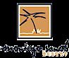 Montego Sands Resort's Company logo