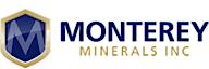 Monterey Minerals 's Company logo