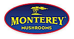 Monterey Mushrooms's Company logo