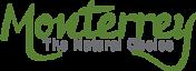 Monterrey's Company logo