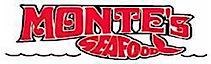 Montes Seafood Emporium's Company logo