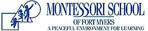 Montessori School Of Fort Myers's Company logo