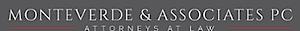 Monteverde & Associates PC's Company logo
