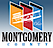 Apex Mechanical Systems's Competitor - Montgomery County, Ohio logo