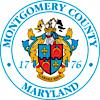 Montgomery County Government's Company logo