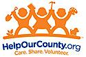 Montgomery County United Way - Texas's Company logo