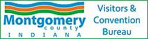 Montgomery County Visitors Cnv's Company logo