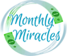 Monthly Miracles's Company logo